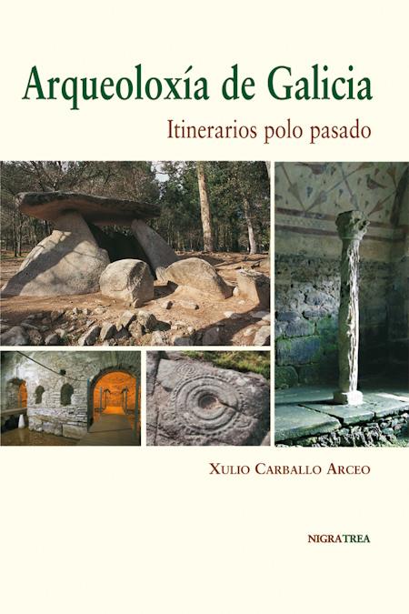 http://tonoarias.com/files/gimgs/21_arqueoloxia-de-galicia.jpg
