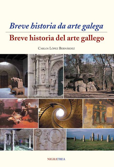 http://tonoarias.com/files/gimgs/21_breve-historia-del-arte-gallego.jpg