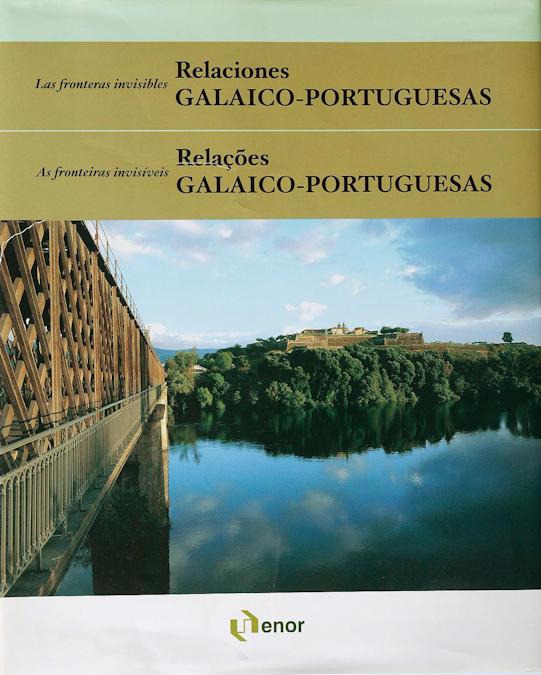 http://tonoarias.com/files/gimgs/21_tna93970.jpg