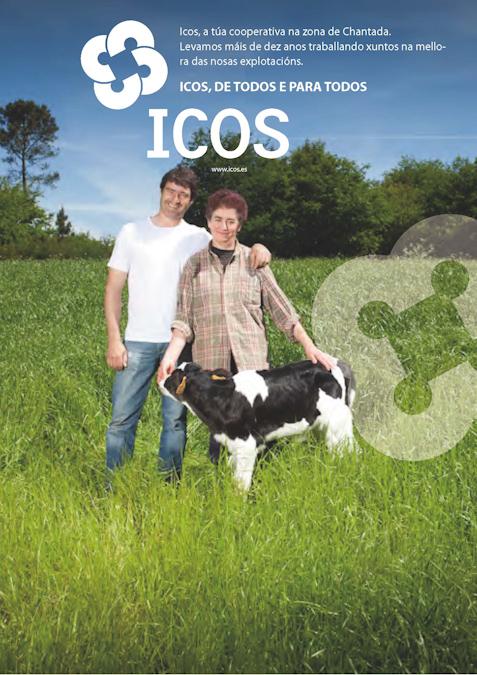 http://tonoarias.com/files/gimgs/22_agricultoresicospagina06.jpg