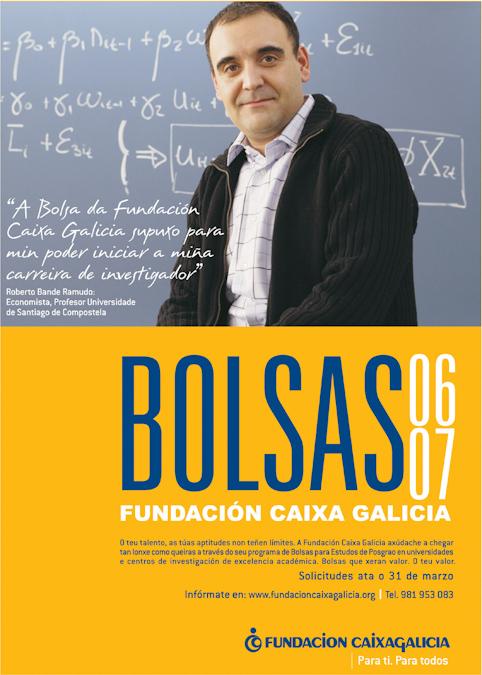 http://tonoarias.com/files/gimgs/22_becas-testim.jpg