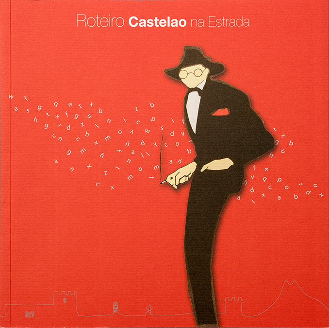 http://tonoarias.com/files/gimgs/22_castelao.jpg