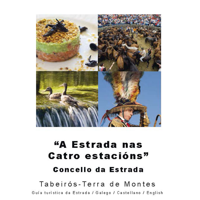 http://tonoarias.com/files/gimgs/22_guia.jpg