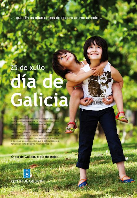 http://tonoarias.com/files/gimgs/22_nenas.jpg